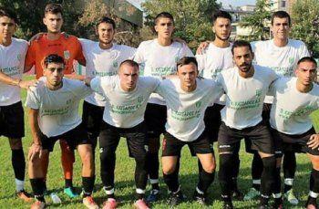 Ήττα εντός έδρας με σκορ 0-3 για τον Μ.Αλέξανδρο Τρικάλων από τον ΑΟ Καρδίας