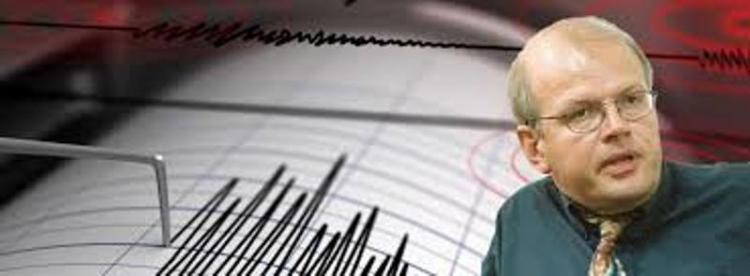 Ευρωβουλευτικός...σεισμός για τη ΝΔ με Τσελέντη, Μαυρομάτη και Μιχαλολιάκο!