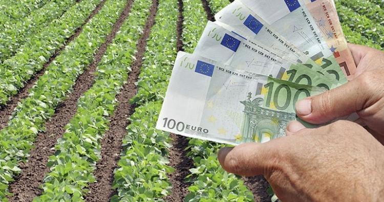 Πληρωμή αποζημιώσεων ύψους 20.5 εκατ. ευρώ σήμερα από τον ΕΛΓΑ