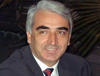 Δήλωση του υποψηφίου δημάρχου Αλεξάνδρειας Μιχάλη Χαλκίδη