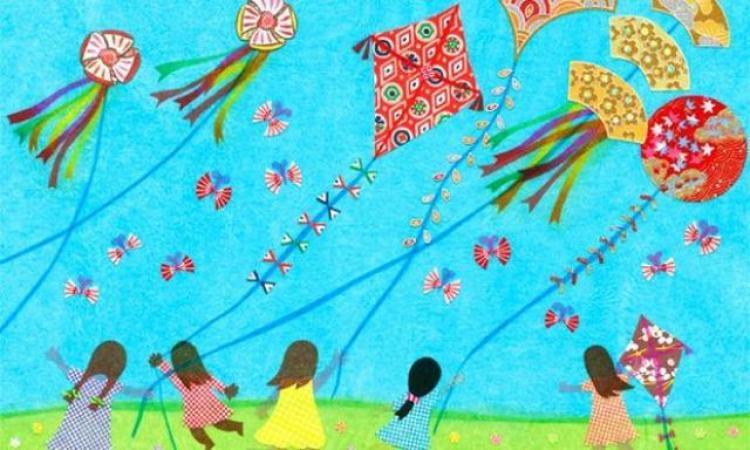«Τις μεγάλες Αποκριές…που χορεύουν οι γριές», αφήγηση Παραμυθιών στο Δημαρχείο Αλεξάνδρειας