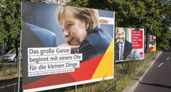 Οι εκλογές στην Ελλάδα χρειάζονται μόνο για τη ....μοιρασιά της κουτάλας!