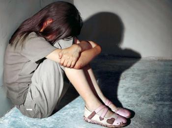 Ίδρυση Τμήματος Αντιμετώπισης Ενδοοικογενειακής Βίας στην ΕΛΑΣ