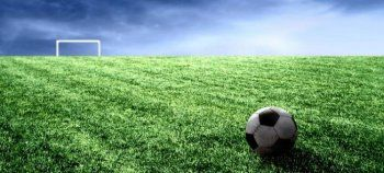 2η αγωνιστική του κυπέλλου, τέσσερις ενδιαφέρουσες αναμετρήσεις