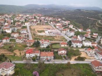 Σειρά εκδηλώσεων της Ευξείνου Λέσχης Βέροιας για τη συμπλήρωση 100 χρόνων από τη Γενοκτονία των Ελλήνων του Πόντου