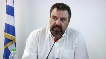 Σταύρος Αραχωβίτης : «Ένα εκατομμύριο ευρώ ενισχύσεις de minimis στους τευτλοπαραγωγούς»