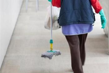 Ενημέρωση για τις συμβάσεις μίσθωσης έργου με τους αναδόχους καθαρισμού σχολείων του Δήμου Αλεξάνδρειας