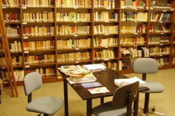 Χρηματοδότηση της ΚΕΠΑ για την ανακαίνιση της δημοτικής βιβλιοθήκης Μακροχωρίου