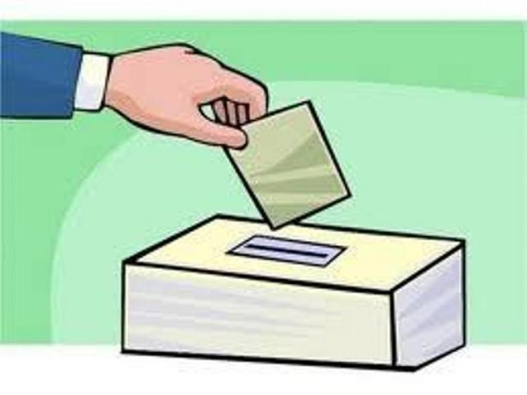 Με ιδιαιτερότητες οι επικείμενες δημοτικές εκλογές…