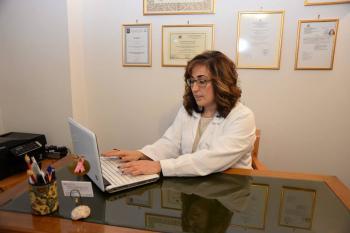 Η Στ. Ι. Αραμπατζή, Μικροβιολόγος και Εντεταλμένη Δημοτική Σύμβουλος Υγείας του Δήμου Νάουσας για την ΠΑΓΚΟΣΜΙΑ ΗΜΕΡΑ ΝΕΦΡΟΥ