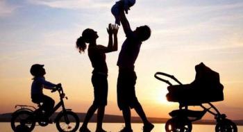 Ελάτε στις Σχολές Γονέων του «Έρασμου»  - Γράφει η Ασλανίδου Μαρία, Ψυχολόγος