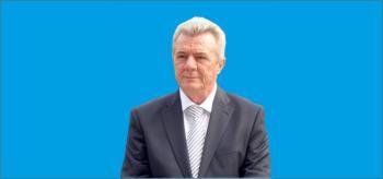 Ευχαριστήριο του Δημάρχου Αλεξάνδρειας Π.Γκυρίνη στους συντελεστές της επιτυχημένης διοργάνωσης του Μελικιώτικου Καρναβαλιού