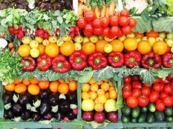 Διευκρινιστική εγκύκλιος για την Ψηφιακή Υπηρεσία διακίνησης και εμπορίας νωπών και ευαλλοίωτων αγροτικών προϊόντων