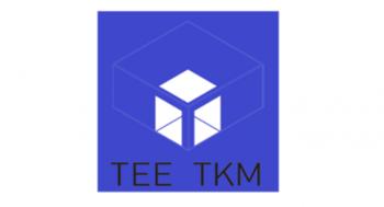 Το ΤΕΕ/ΤΚΜ αποχαιρετά το Νικόλαο Μουτσόπουλο