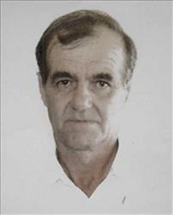 Σε ηλικία 67 ετών έφυγε από τη ζωή ο ΓΕΩΡΓΙΟΣ Α. ΝΙΚΟΛΤΣΗΣ