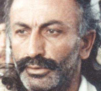 Αφιέρωμα στον ποιητή Ηλία Τσέχο στην Pella TV, στα πλαίσια της Παγκόσμιας Ημέρας Ποίησης