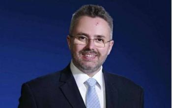 Γιάννης Παπαγιάννης : «Υπογειοποίηση των κάδων απορριμμάτων και στη Βέροια
