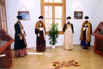 Πρόσκληση Επαναληπτικής Tακτικής Γενικής Συνέλευσης του Λυκείου Ελληνίδων Βέροιας