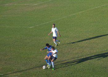 Πολύ καλή εμφάνιση και νίκη με 4-1 του ΦΑΣ Νάουσα επί του ΓΑΣ Ροδοχωρίου