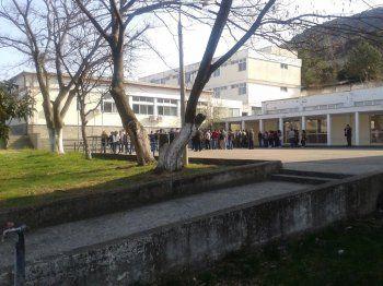 Συνεχίζονται οι εγγραφές στις Επαγγελματικές Σχολές Μαθητείας του Ο.Α.Ε.Δ Βέροιας
