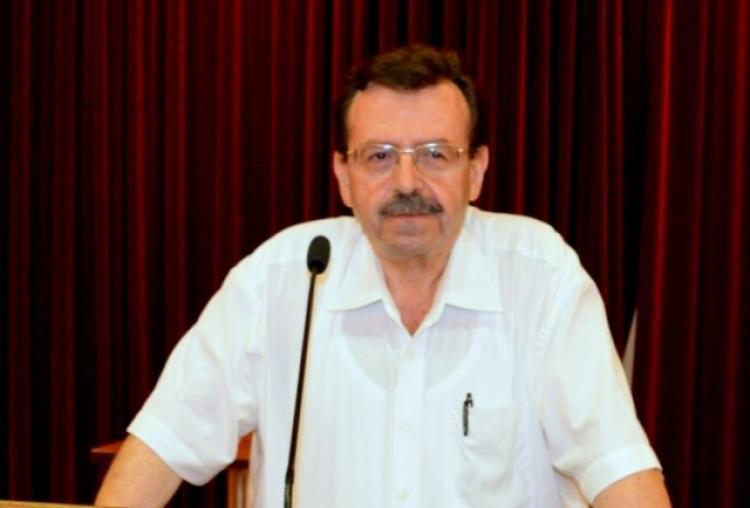 Χρ. Γιαννακάκης : «Πιο επιτακτική από ποτέ η ανάγκη χάραξης νέας στρατηγικής στον αγροτικό τομέα»