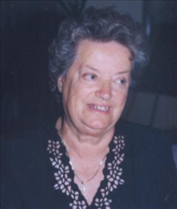 Σε ηλικία 89 ετών έφυγε από τη ζωή η ΘΕΟΦΑΝΗ Σ. ΜΟΥΔΗΡΗ (ΜΟΛΥΒΑ)