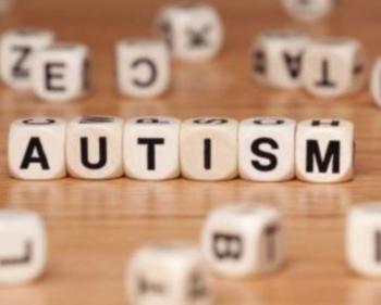 «Παίζουμε για τον Αυτισμό» στην πλατεία Δημαρχείου Βέροιας