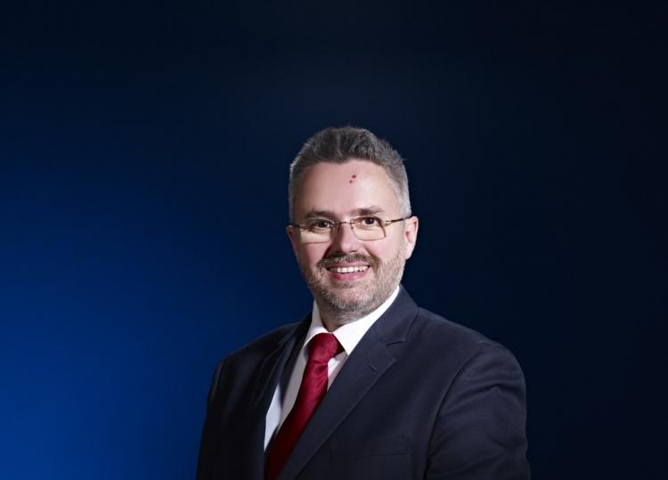 Γιάννης Παπαγιάννης : «Θα φέρουμε τον Προμηθέα στο επίκεντρο του ενδιαφέροντος της δημοτικής αρχής»