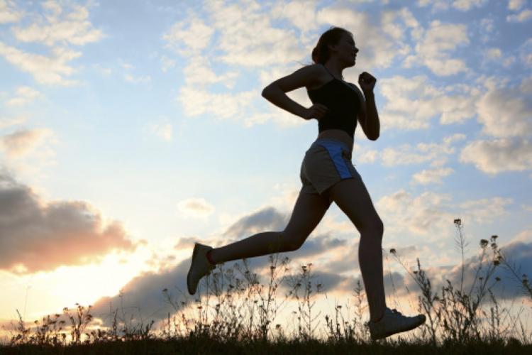 Εκδήλωση με θέμα «Προληπτικός Έλεγχος Υγείας Αθλητών – Αιφνίδιοι θάνατοι» διοργανώνει ο Δήμος Νάουσας