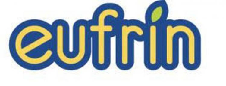 Σε Διεθνές Συνέδριο για τα Φρούτα συμμετείχε το Τ.Φ.Ο.Δ.Ν. στο Βουκουρέστι
