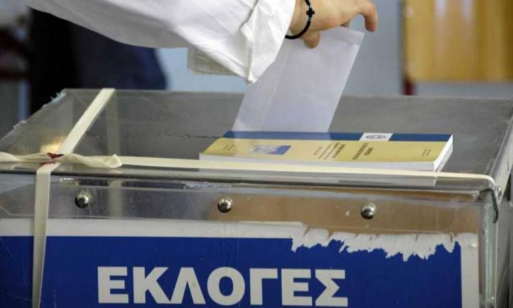 Απ.Ιωσηφίδης σε www.imerisia-ver.gr : «Θα δούμε αν λειτουργήσει το νέο εκλογικό σύστημα»