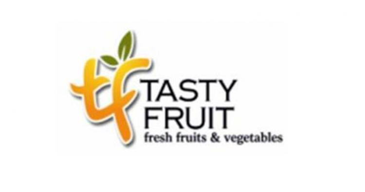 Ανακοίνωση από την «Tasty Fruit» για δηλώσεις για το έτος 2019