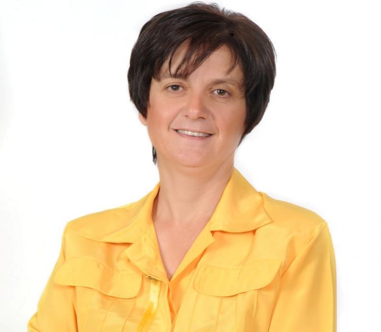 «Οι γυναίκες εργατικών λαϊκών οικογενειών μπροστά στην κάλπη» - Γράφει η Ιωάννα Σοφρόνωφ, μέλος της Τ.Ε. Ημαθίας του ΚΚΕ