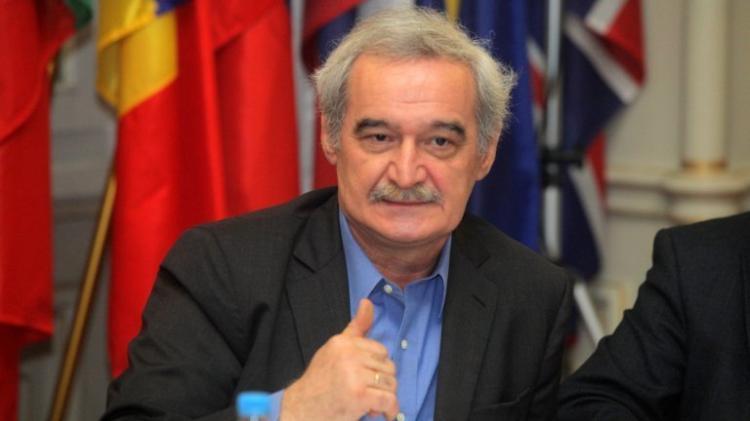 Τριήμερη περιοδεία του ευρωβουλευτή της Λαϊκής Ενότητας (ΛΑΕ) Νίκου Χουντή σε ΛΑΡΙΣΑ-ΠΙΕΡΙΑ-ΗΜΑΘΙΑ