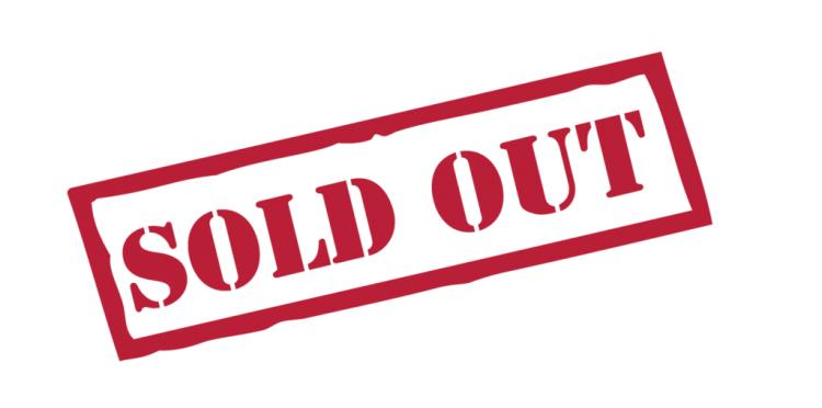 Κ.Ε.Δ.Α. : Εξαντλήθηκαν τα εισιτήρια για τη θεατρική παράσταση ''ΟΙ ΗΛΙΘΙΟΙ''