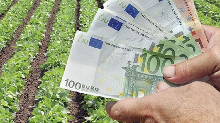 Ενισχύσεις ύψους 173 χιλ. ευρώ από τον ΕΛ.Γ.Α. καταβάλλονται σήμερα σε 43 δικαιούχους παραγωγούς