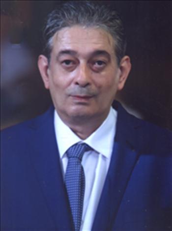 Σε ηλικία 58 ετών έφυγε από τη ζωή ο ΧΑΡΙΛΑΟΣ Δ. ΤΖΙΩΝΑΣ