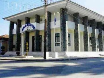 Με 20 θέματα ημερήσιας διάταξης συνεδριάζει την Τετάρτη το Δημοτικό Συμβούλιο Αλεξάνδρειας