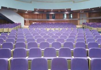 ΚΕΔΑ : Ξεκίνησε η προπώληση εισιτηρίων για τη «ΜΗΤΡΙΚΗ ΣΤΟΡΓΗ» & και τη «ΡΟΖΑ»