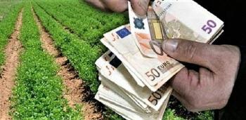 Αποζημιώσεις ύψους 2,3 εκατ. ευρώ περίπου σε παραγωγούς της Ημαθίας