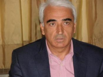Το πρόγραμμα των επισκέψεων του υποψήφιου δημάρχου Αλεξάνδρειας Μ. Χαλκίδη στα χωριά του Δήμου