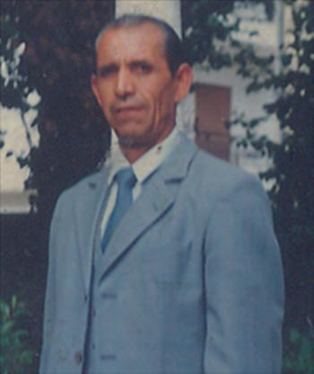 Σε ηλικία 88 ετών έφυγε από τη ζωή ο ΑΘΑΝΑΣΙΟΣ Χ. ΤΥΨΙΟΣ