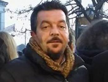 Αναταράξεις δημιούργησε η συμπόρευση της «Δύναμης Δημιουργίας» με τον τοπικό ΣΥΡΙΖΑ