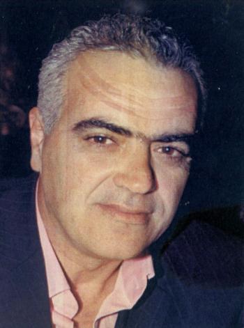 Σε ηλικία 60 ετών έφυγε από τη ζωή ο ΜΙΧΑΗΛ Α. ΙΓΝΑΤΙΑΔΗΣ