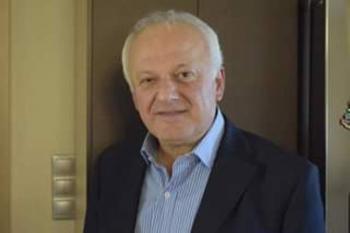 Κ. Καραπαναγιωτίδης στον πρόεδρο της ΝΔ : «Μέχρι πότε θα ανεχόμαστε «Δούρειους Ίππους» στην παράταξη;»