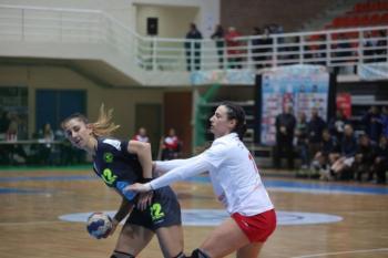 ΟΦίλιππος υπέστη την ήττα εντός έδρας από την Ν. Ιωνία με 22-27