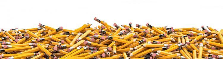 Νέοι κύκλοι δωρεάν μαθημάτων για ενήλικες στη Δημόσια Βιβλιοθήκη Βέροιας