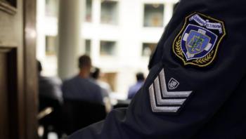 Εξακριβώθηκε η δράση εγκληματικής ομάδας που ενέχεται σε ληστείες και κλοπές σε Ημαθία, Πέλλα και Θεσσαλονίκη