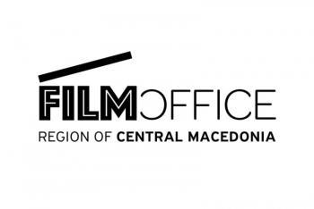 """Παρουσίαση του Film Office της Περιφέρειας Κεντρικής Μακεδονίας στο πλαίσιο του """"Money Show 2019"""""""