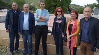 Χρ. Γιαννούλης : «Θα απλώσουμε ομπρέλα προστασίας για τα παιδιά σε κίνδυνο στην Περιφέρεια Κεντρικής Μακεδονίας»